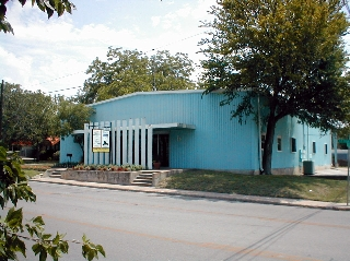 The Mayron Cole Music Conservatory, Inc., Gonzales, TX
