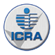 ICRA Checked for Family Online Safety